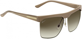 Gucci Safilo Eyeglass Frames : Gucci